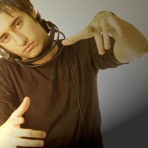 Gabry Casarano Dj - Compilation Halloween 2010 (Speciale Cosmic Gate)
