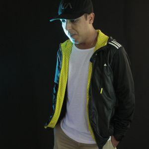 Dj Tooper Radio show Episode # 11 HOuse Music 2012