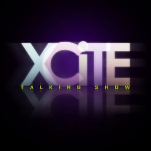 XCiTE TaLkiNG shoW (12th February 2010)