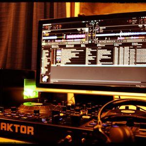 DJ LukAce - House Mixtape #3