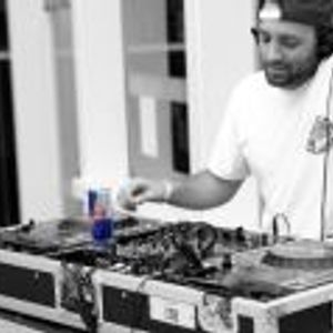 Electronic Dance Music Mixtape-16.07.12