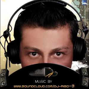 DJ Rigo HipHouse Party Mix (22.02.2013)