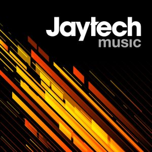 Jaytech Music Podcast 120