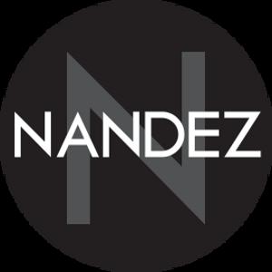 NandezCast - 007