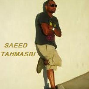 -va-endless_summer_2011_mix by Saeed Tahmasbi