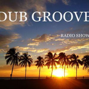DUB GROOVE Sessions 02