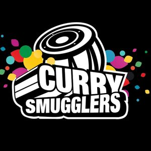 Curry Smugglers - Episode 79