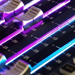 Live Mix 27-06-15 part 2