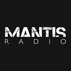 Mantis Radio 221 + Not Alive Yet