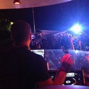 Kevin ange - Mix club 2012