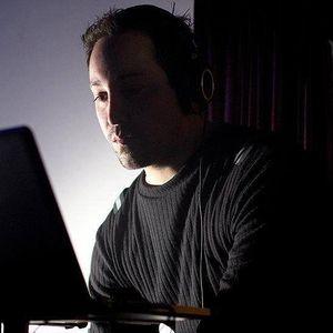 DJ Reverie / #PositronicRadio