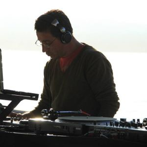 DJ PITCH - DEMO MINIMAL TECHNO mayo 2012