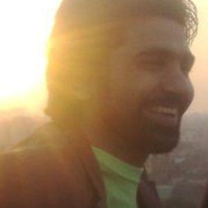 FM Spectrum 19.05.07 Waseem Rasool