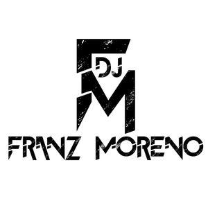 Electro Pop Mix 2012 (Dj Franz Moreno)