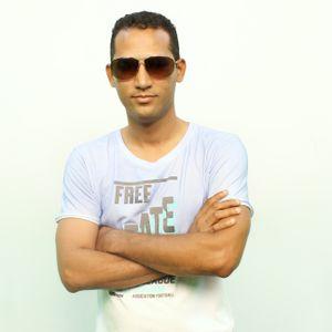 SET DJ CAUCAS - TECH HOUSE 08-2012