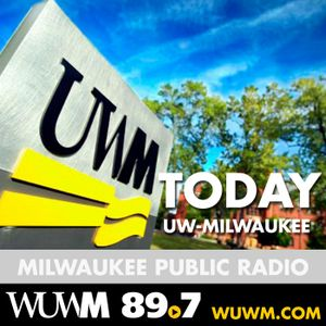 A Look At UWM's College of Health Sciences