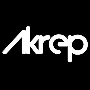 Akrep -  In The House (Dj SET 2012)