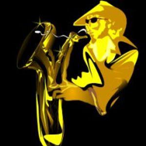 2017-07-30 #382 Smooth Jazz Affair