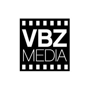 Klose One - 10min Mix for Vagabondz Leeds 22nd October