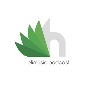 Helipodcast#9 by Rudevibe