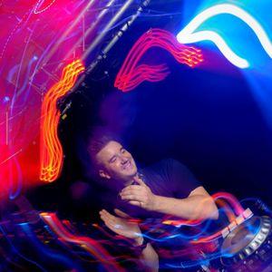 DJ Rory C March '18