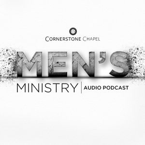 2017 Men's Retreat - Session 3