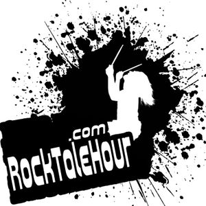 "RTH 088 - ""Hallelujah"" by Leonard Cohen & Jeff Buckley"