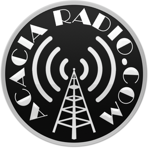 Acaciaradio.com interview by Evermore Evil, with Evanstar.