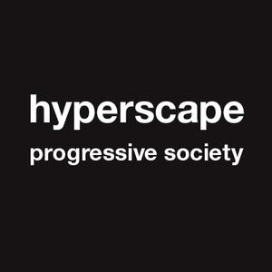 Hyperscape - Progressive Society #4