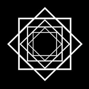 Strangers in Night  Podcast 001    -K21 (djset)-