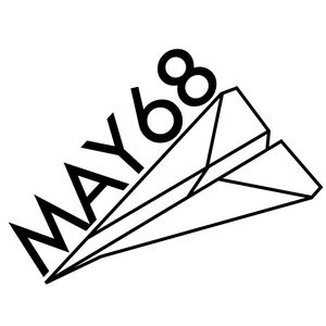 MAY68 Djs Feb 2011 Mix