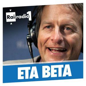 ETA BETA del 14/10/2017 - II PARTE: La tecnologia e il sociale