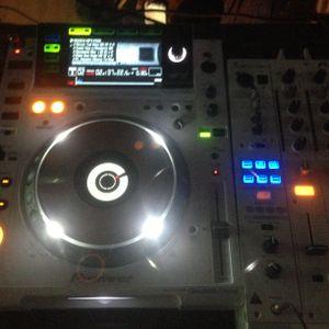 EDM Mix EDC Ed. Part 2