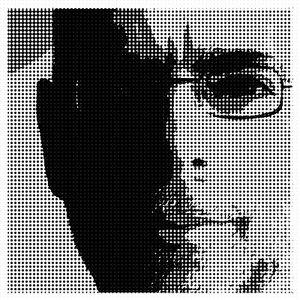 jcrzmusic Artwork Image