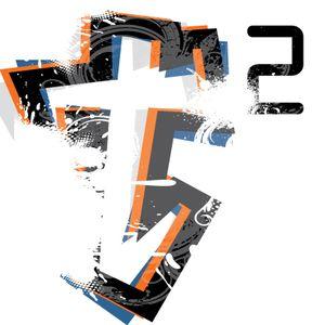 T2-Demo