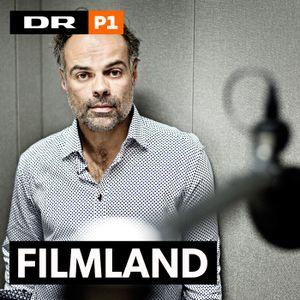Filmland: Hvor svært er det at være menneske? 2017-11-23