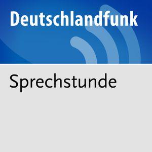 Themenreihe Mittelpunkt Mensch - Das Demenzdorf - Alltag in einer neuen Wohnform