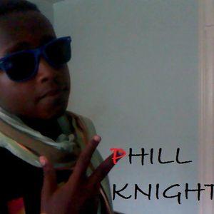 PHILL Knights-Summer Hit