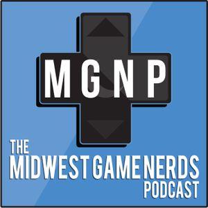 Episode 71 – Fire Emblem Warriors & More!