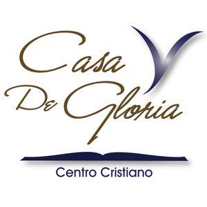 Predicación 7 (2) Agosto Hno Juan Carlos Trejo Querétaro