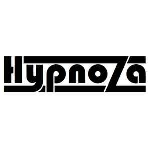 VA - Psycho Impact vol. 2 (Mixed by HypnoZa)
