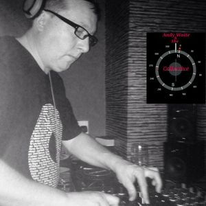 Andy Waite ...PRIVATE UNDERGROUND SOULFUL PARTY MIX from Saturday 21.05.2016..