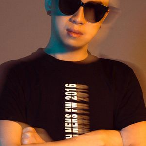Việt Mix - #Vì Em Thương Anh - #DJ Thái Hoàng