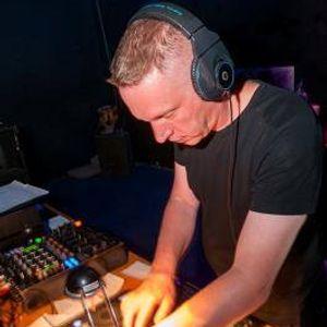 DJ Darkstone