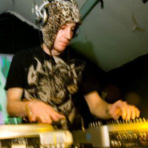 Bambi Legs Mix 16/09/2011