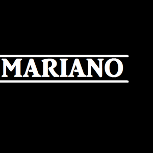 Set by mariano