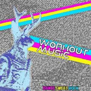 Workout Music - Scott