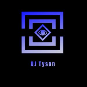 Sesión DJ Tysan para Casting LeClubLight
