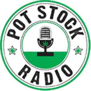 #PotStockRadio- Talks About Shorting Stock with @TInvestor100