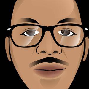 djbillblack Artwork Image